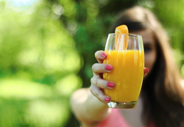 breakfast-girl-healthy-3676